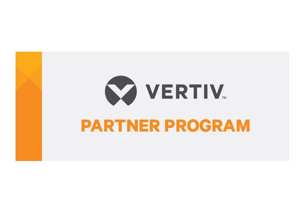 Vertiv NTI partner for Access Control in Elgin, IL