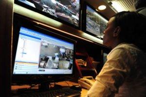 Video Surveillance in Rockford, Elk Grove Village, Aurora, IL, Northbrook
