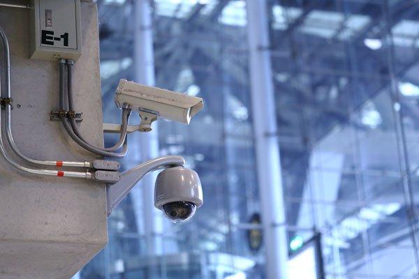 Video Surveillance in Elgin, Northbrook, Schaumburg, Elk Grove Village
