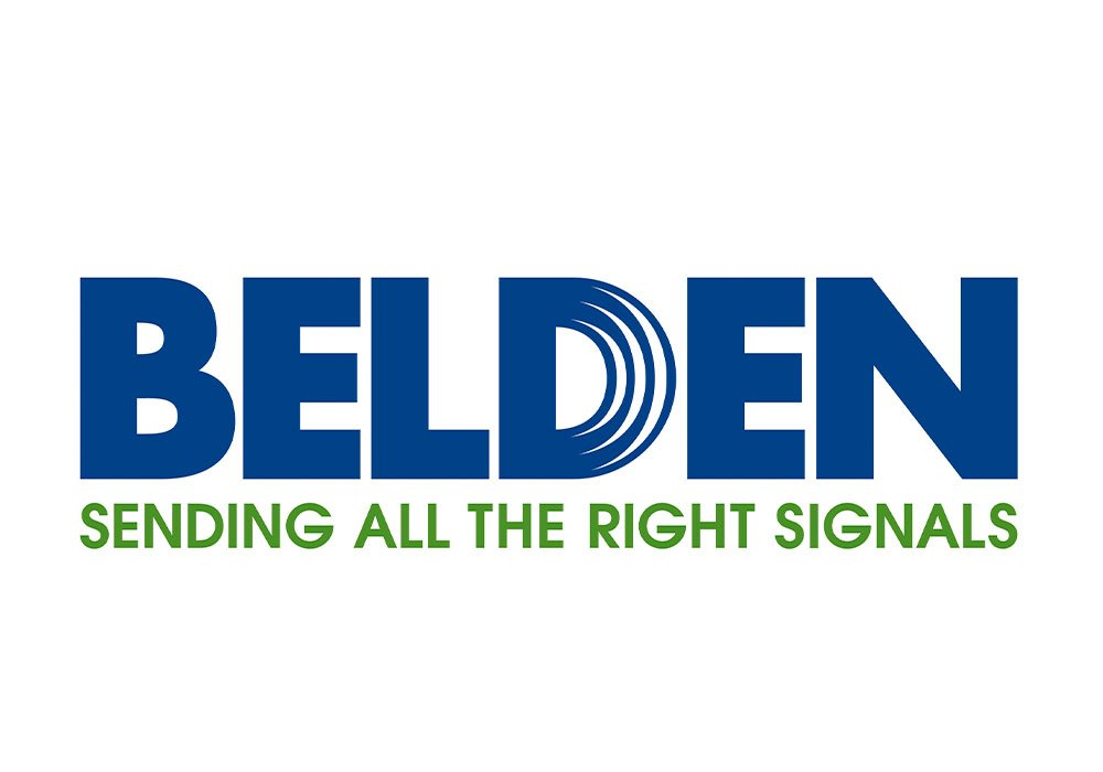 nti-partner-belden logo